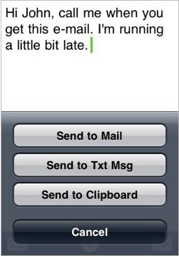 Captura de pantalla 2009-12-08 a las 21.39.47
