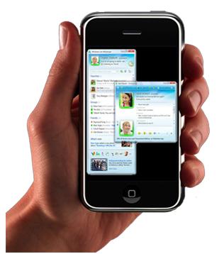 Captura de pantalla 2009-12-09 a las 22.08.14