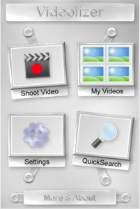 Captura de pantalla 2009-12-14 a las 17.23.07