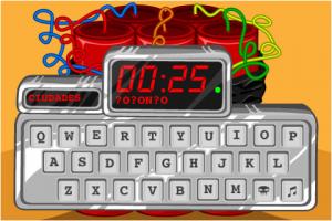Captura de pantalla 2009-12-16 a las 20.33.35