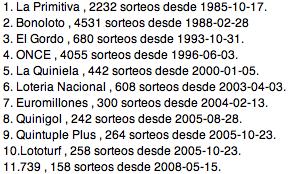 Captura de pantalla 2009-12-17 a las 21.18.51