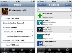 Captura de pantalla 2009-12-28 a las 18.15.05