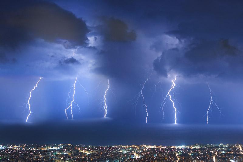 ThunderSt0rn