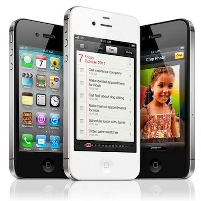 iphone-4s-mexico
