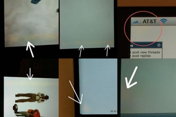 iphone-retina-display-sustitucion