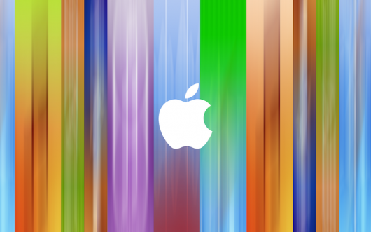 Apple 12 Wallpapers
