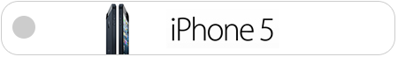 Firmware download iPhone5