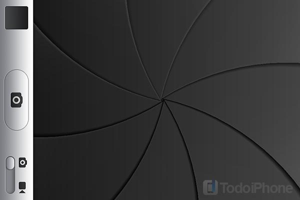 iPhone - Cómo solucionar problemas con el arranque de la cámara