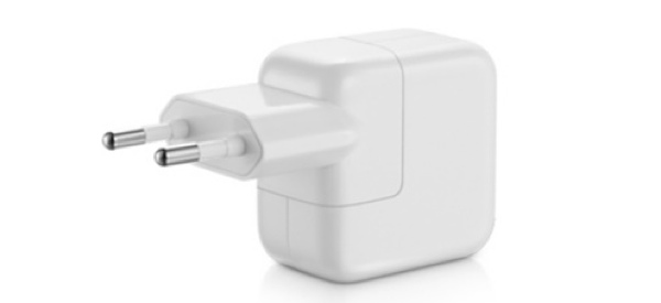 Apple Alimentador USB_12W_600