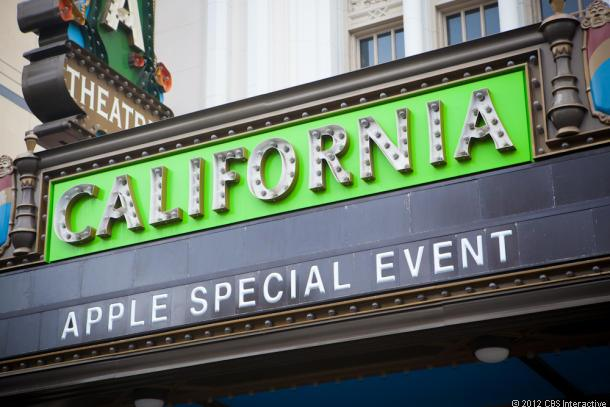 Keynote apple-special-event