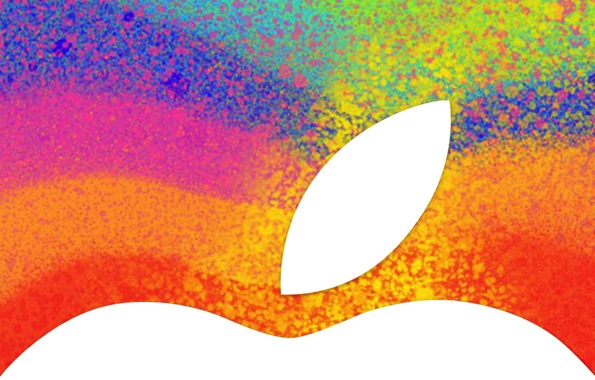 wallpaper apple_ipad_mini_event_retina_imore_wallpaper