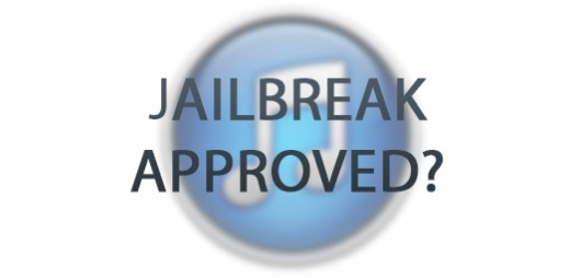 Jailbreak Approved