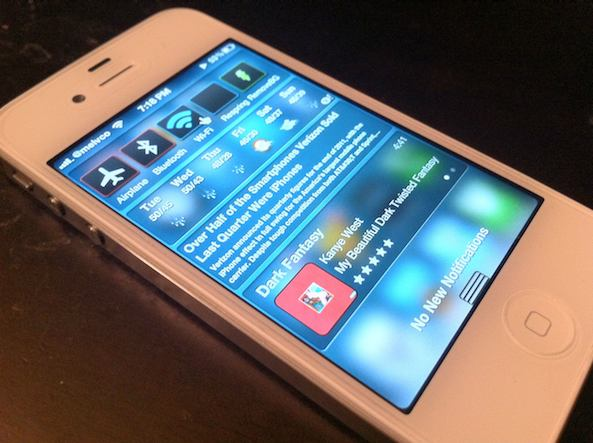 jailbroken-iphone-4s