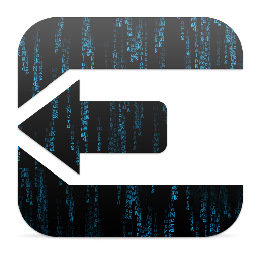 Evasi0n 1.2 resolves some bugs and blocks the update via OTA 1