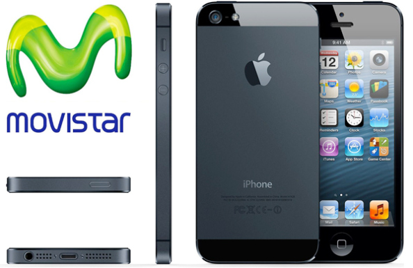 liberar-iphone-movistar