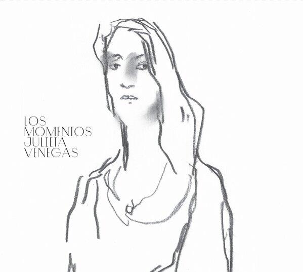 Julieta-Venegas-Los-Momentos