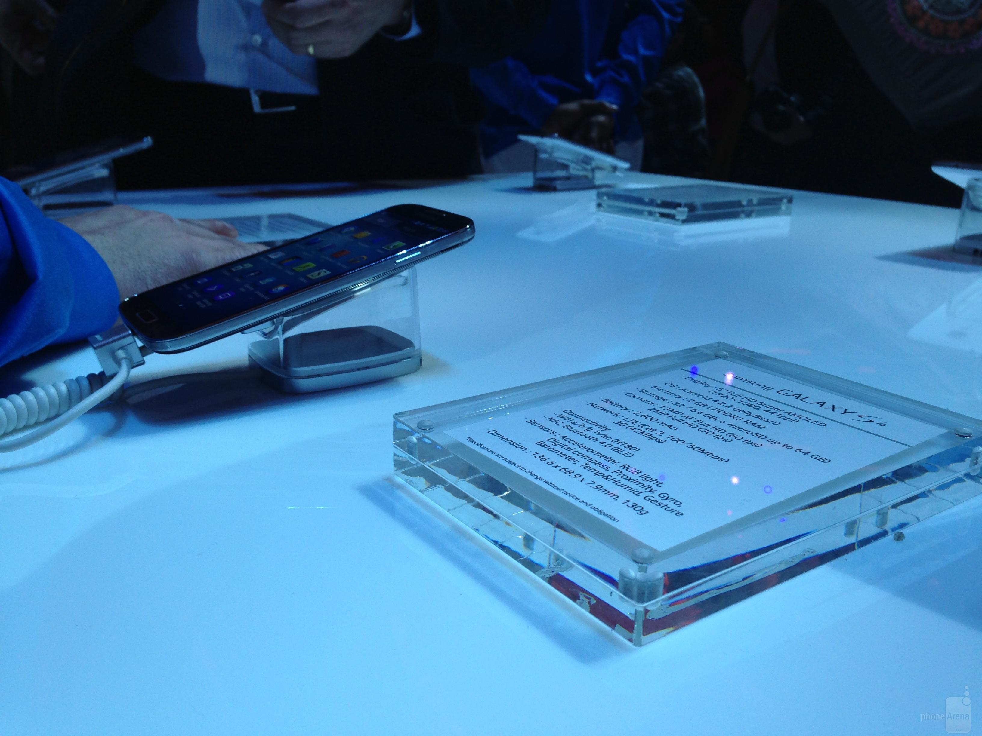 iPhone5-03