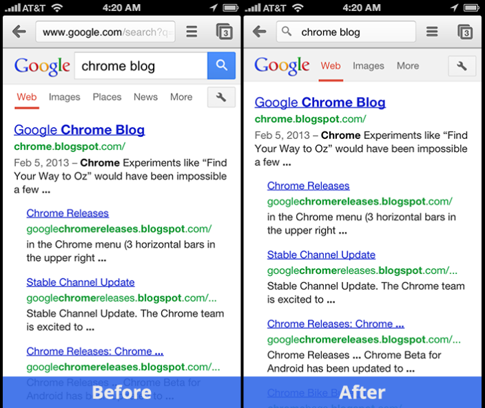 iphone-beforeafter-large-Chrome for iOS