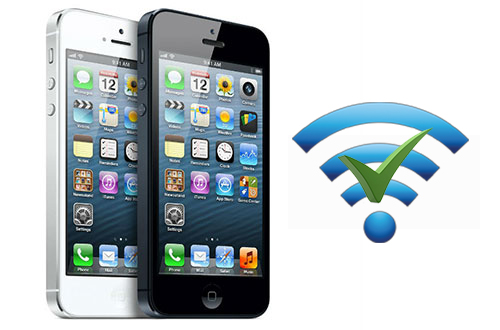iphone5-wifi
