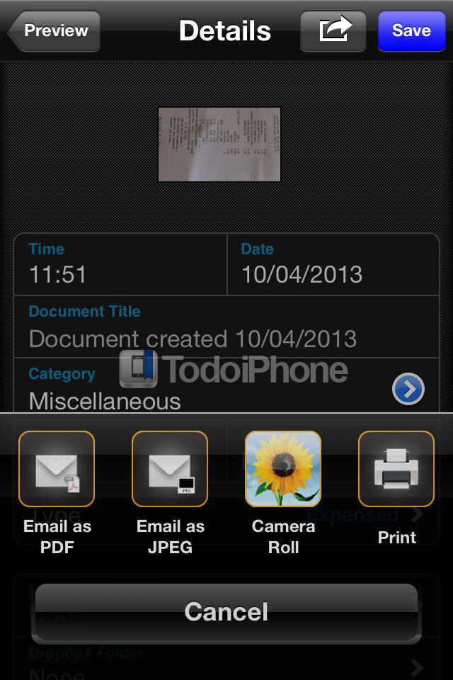 Pikki - Screenshot 5