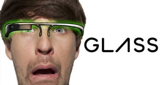 google glass sucks