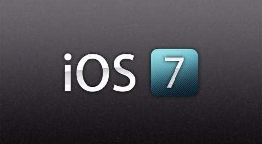 iOS 7 - Sports - System - Wide -UI - Overhaul - Gruber