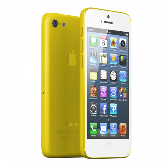 iphone-low-cost-amarillo