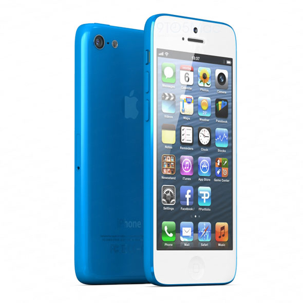 iphone-low-cost-azul-claro
