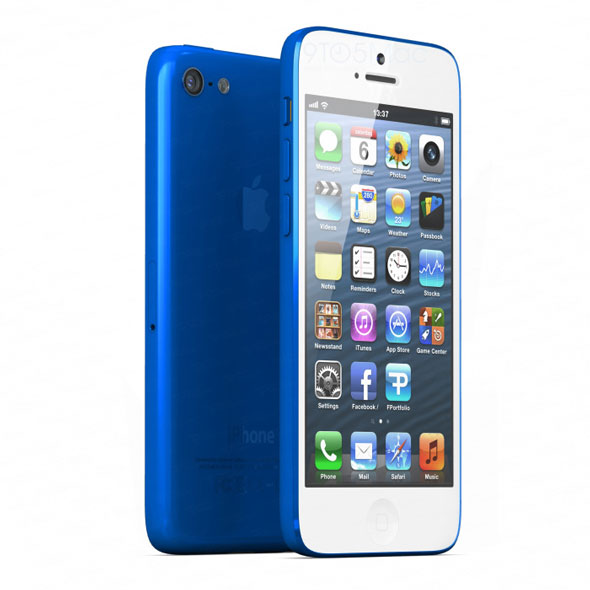 iphone-low-cost-azul-oscuro