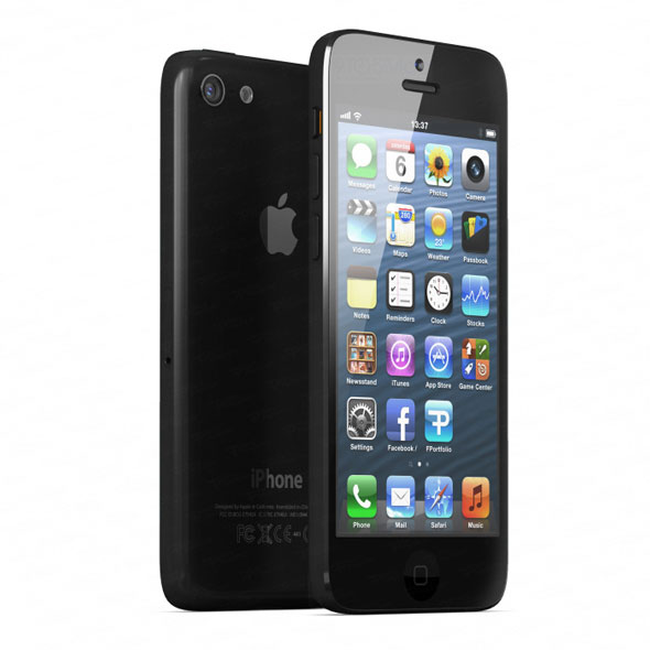 iphone-low-cost-negro