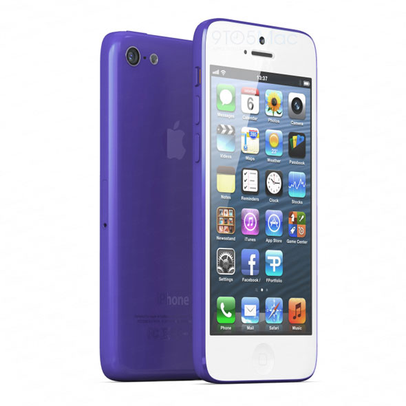 iphone-low-cost-purpura