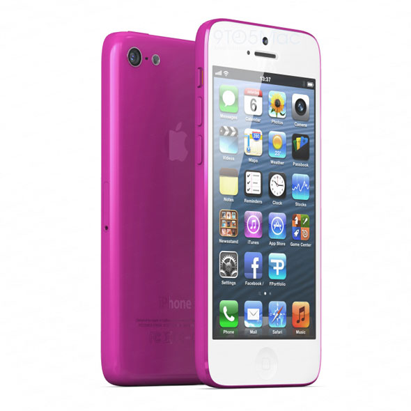 iphone-low-cost-rosa