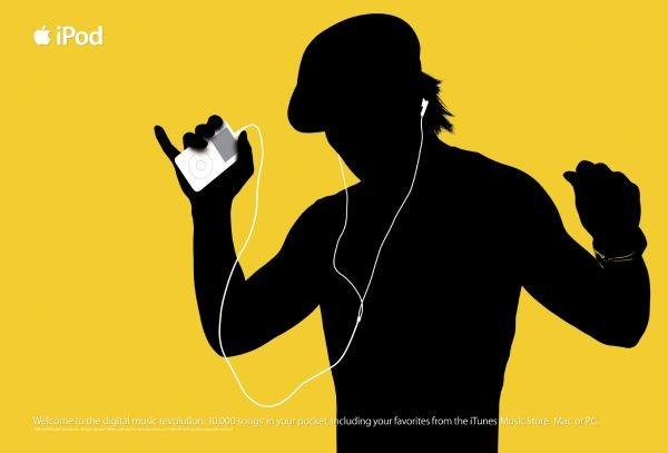 ipod-yellow-small-67592