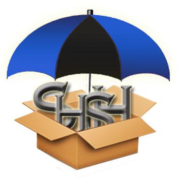 tinyumbrella-6.1.4 - download