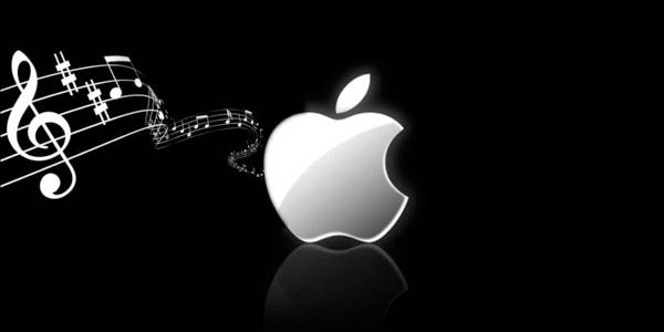Apple iRadio 3