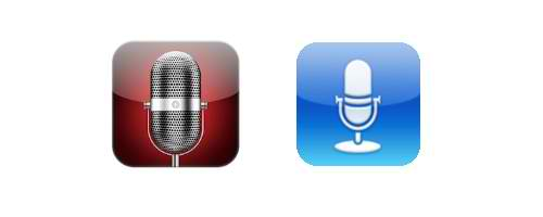 Voice-Memos-icon-change