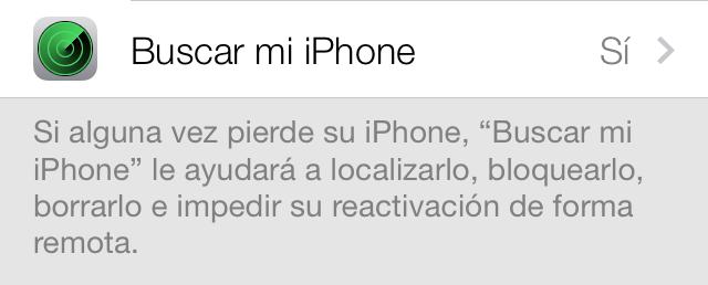 iOS 7 Beta - Novedades 5