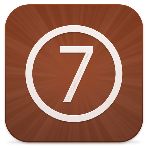 iOS-7-Cydia-app-icon