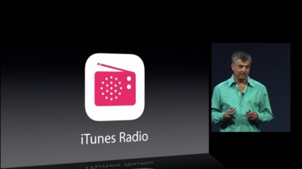 iradio keynote