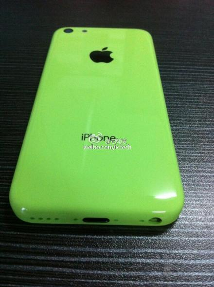 iphone-5-low-cost-2