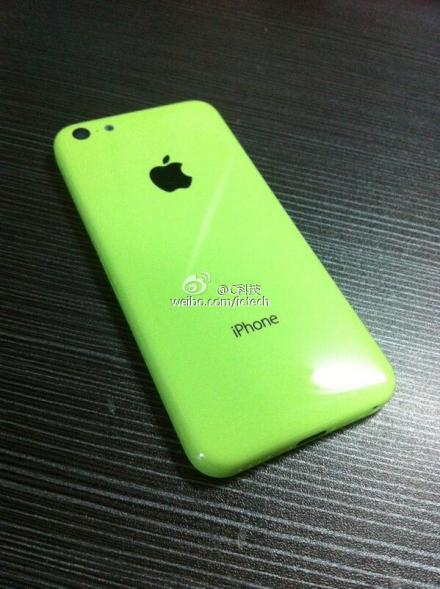 iphone-5-low-cost-6