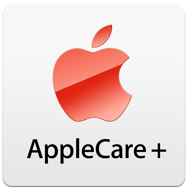 AppleCare + Coverage Begins to Arrive in Europe, in Spain No Time 1