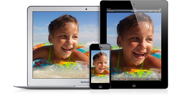 Cómo Hacer Copias de Seguridad de Todas las Fotos del iPhone y iPad