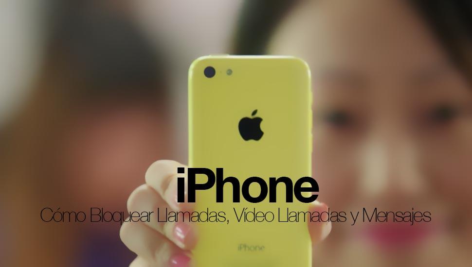 iPhone-Como-Bloquear-Llamadas