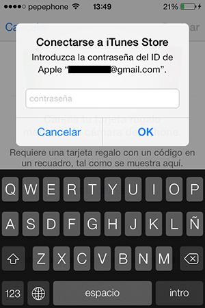 Como-Canjear-Promo-Codes-iTunes-5