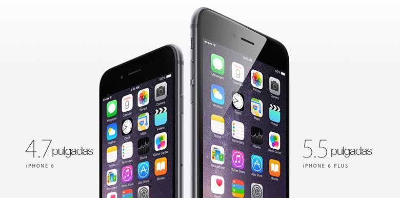 Reconocer-Modelo-iPhone-6-Plus