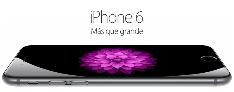 Reconocer-Modelo-iPhone-6