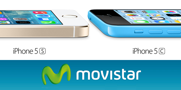iPhone-5s-iPhone-5c-precio-tarifas-movistar