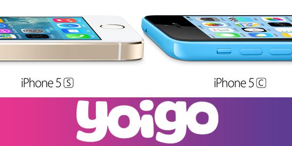 iPhone-5s-iPhone-5c-precio-tarifas-yoigo