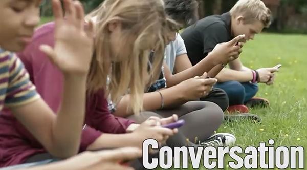 30 Cosas que No Necesitaremos Más Gracias al iPhone - Conversar